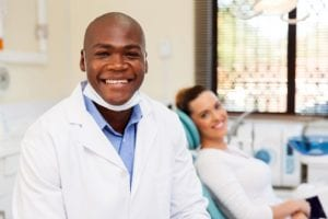 dental-practice-transitions-successful