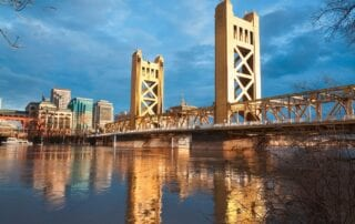 Consider Sacramento for dental practices for sale northern California